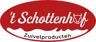 't Schottenhof - Landbouwproducten - Zuivelproducten logo